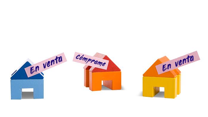 Tips para comprar tu casa