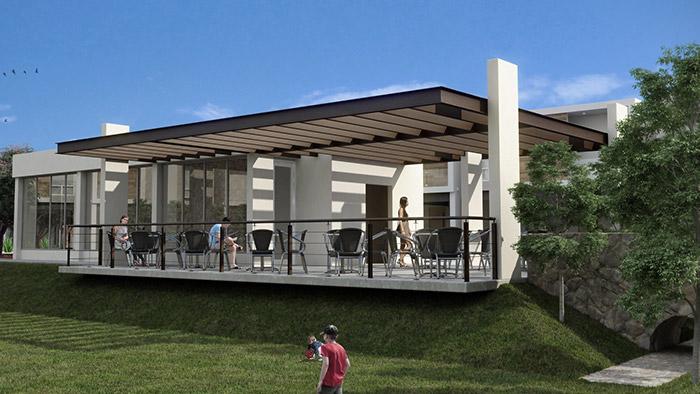 casa club acento residencial, ciudad juárez chihuahua