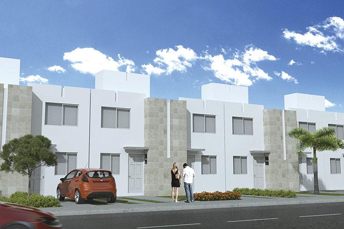 casa-modelo-maple-cordillera-residencial-guanajuato