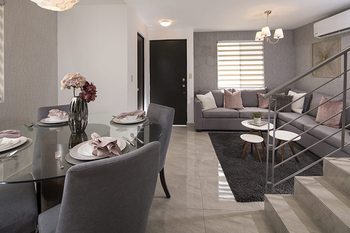 sala-comedor-casa-modelo-san-pablo-sierra-vista-residencial-guadalupe-nuevo-leon