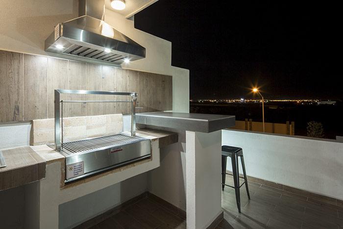 terraza-casa-modelo-escaray-3n-valle-la-rioja-apodaca-nuevo-leon