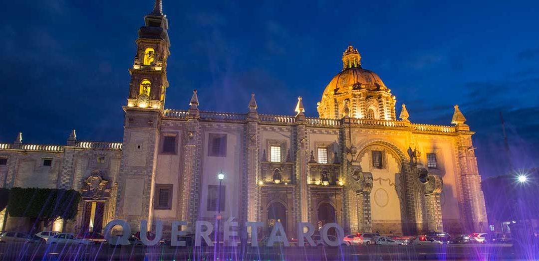 ¿Por qué te conviene vivir en Querétaro?