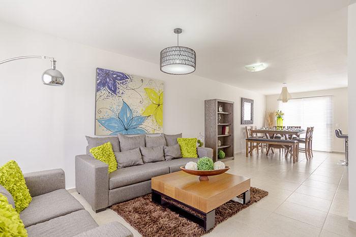 vista-general-casa-modelo-cedro-cordillera-residencial-guanajuato