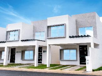 Casa Modelo Noni