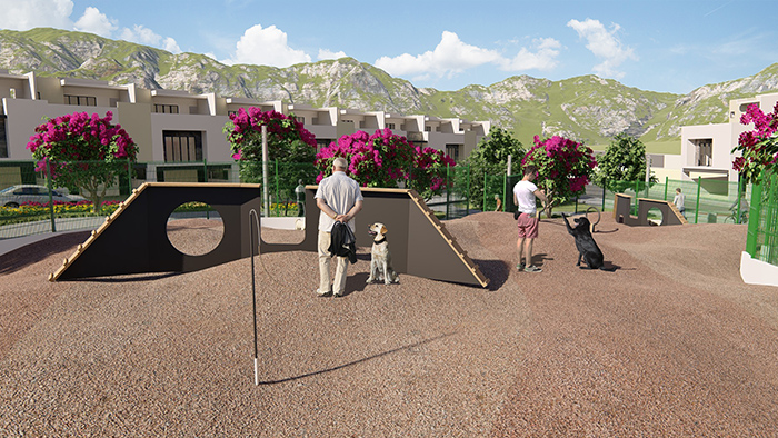Cumbres-Altta-Nuevo-Leon-dog-park