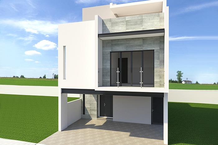 casa-modelo-luna-3-niveles-cumbre-altta-nuevo-leon