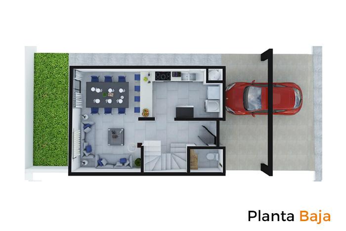 planta-baja-modelo-Luna-3m-cumbre-altta