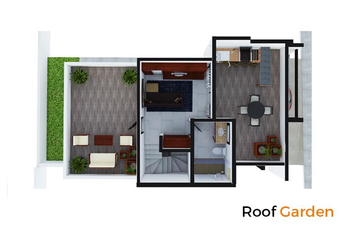 roof-garden-modelo-Luna-3m-cumbre-altta